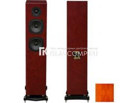 Ремонт акустической системы Quad 23 L Classic