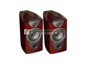 Ремонт акустической системы Wharfedale Evo-2 8