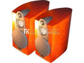 Ремонт акустической системы Wharfedale Jade 3