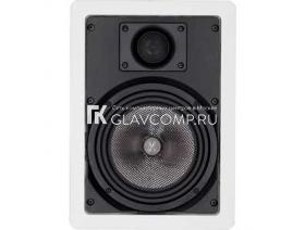 Ремонт акустики Magnat IW 610