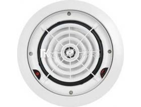 Ремонт акустики SpeakerCraft AccuFit CRS 7 Three Single ASM69730