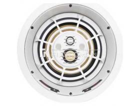 Ремонт акустики SpeakerCraft AIM 10 Five Single ASM93105