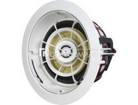 Ремонт акустики SpeakerCraft AIM 7 Five Single ASM82751