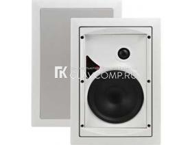 Ремонт акустики SpeakerCraft AIM MT7 One