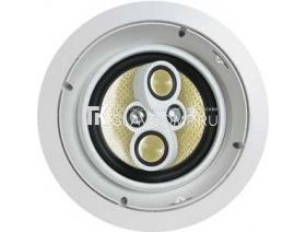 Ремонт акустики SpeakerCraft AIM Wide Five Single ASM70851
