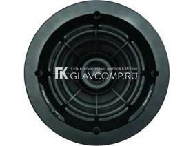 Ремонт акустики SpeakerCraft Profile AIM5 One ASM55101