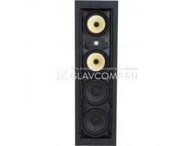 Ремонт акустики SpeakerCraft Profile AIM Cinema Five ASM59105