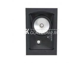 Ремонт акустики SpeakerCraft Profile AIM MT7 Three ASM57703
