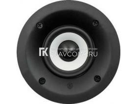 Ремонт акустики SpeakerCraft Profile CRS3 ASM56301