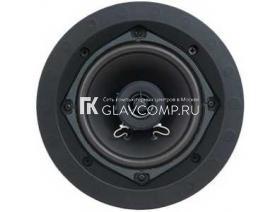 Ремонт акустики SpeakerCraft Profile CRS52R ASM52000
