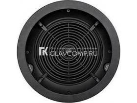 Ремонт акустики SpeakerCraft Profile CRS8 One ASM56801