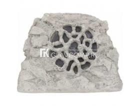 Ремонт акустики SpeakerCraft Ruckus 5 One grey Granite ASM33515