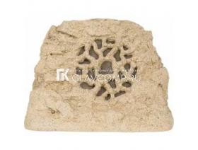 Ремонт акустики SpeakerCraft Ruckus 5 One Sandstone ASM33517