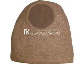 Ремонт акустики SpeakerCraft Sub 8 Rox clay ASM31813