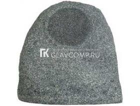 Ремонт акустики SpeakerCraft Sub 8 Rox grey granite ASM31815