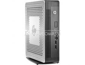 Ремонт десктопа HP t610 (E4T94AA)