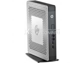 Ремонт десктопа HP t610 (E4T99AA)