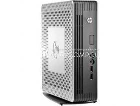Ремонт десктопа HP t610 Plus DC (H1Y33AA)