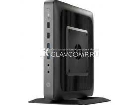 Ремонт десктопа HP t620 DC (F5A53AA)