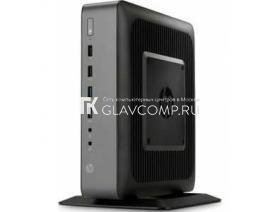 Ремонт десктопа HP t620 QC (F5A61AA)