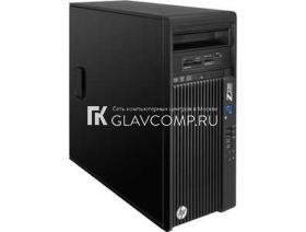 Ремонт десктопа HP Z230 (WM571EA)