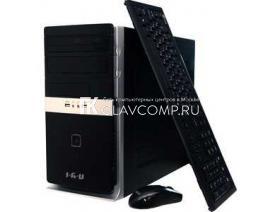 Ремонт десктопа iRU Home 310 (919843)