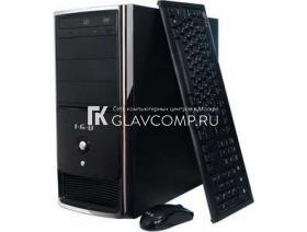 Ремонт десктопа iRU Home 315 (945064)