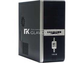 Ремонт десктопа iRU Home 510 (963983)