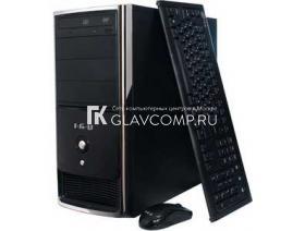 Ремонт десктопа iRU Home 530 (953509)