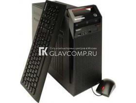 Ремонт десктопа Lenovo ThinkCentre Edge 72 MT (RCDD6RU)