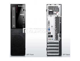 Ремонт десктопа Lenovo ThinkCentre Edge 72 SFF (RCGB8RU)