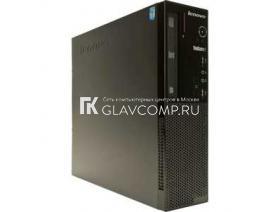 Ремонт десктопа Lenovo ThinkCentre Edge 72 SFF (RCGCPRU)