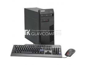 Ремонт десктопа Lenovo ThinkCentre M72e (3597CQ3)