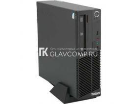 Ремонт десктопа Lenovo ThinkCentre M72e (3598DG4)