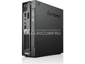 Ремонт десктопа Lenovo ThinkCentre M72e (RC5LSRU)