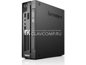 Ремонт десктопа Lenovo ThinkCentre M72e (RC9ABRU)