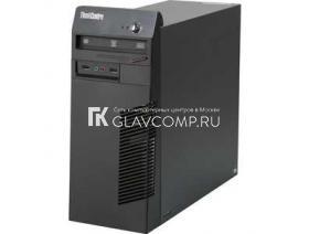 Ремонт десктопа Lenovo ThinkCentre M72e (RD2B9RU)