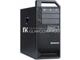 Ремонт десктопа Lenovo ThinkStation D20 (SNEL7RU)