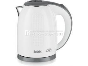 Ремонт электрического чайника BBK EK1735P