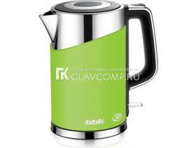 Ремонт электрического чайника BBK EK1750P