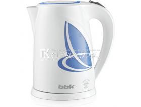 Ремонт электрического чайника BBK EK1803P