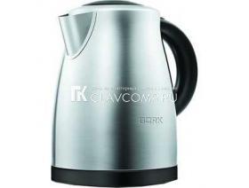 Ремонт электрического чайника BORK K700