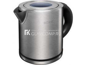 Ремонт электрического чайника BORK K701