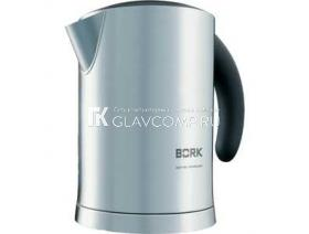 Ремонт электрического чайника BORK K711