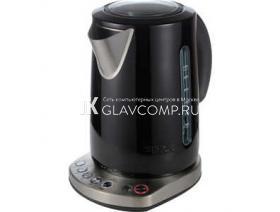 Ремонт электрического чайника BORK K801