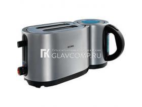 Ремонт электрического чайника BORK KT700