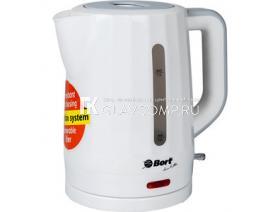 Ремонт электрического чайника Bort BWK-2017P