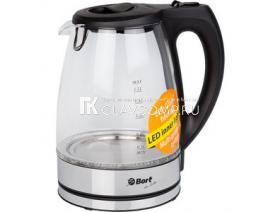 Ремонт электрического чайника Bort BWK-2217G