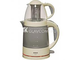 Ремонт электрического чайника Bosch TTA 2009