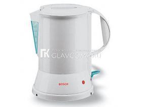 Ремонт электрического чайника Bosch TWK 1102